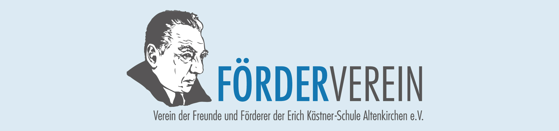 eks_header_foerderverein