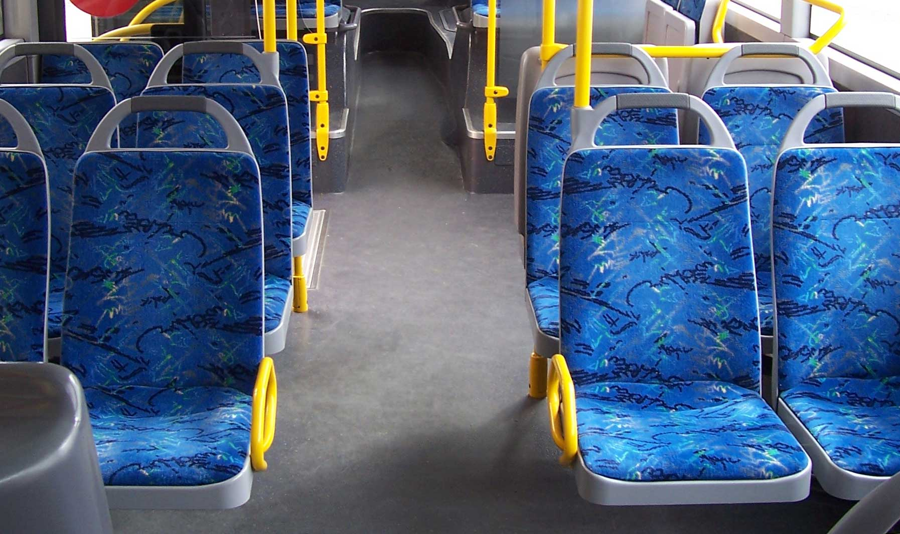 Bussitze