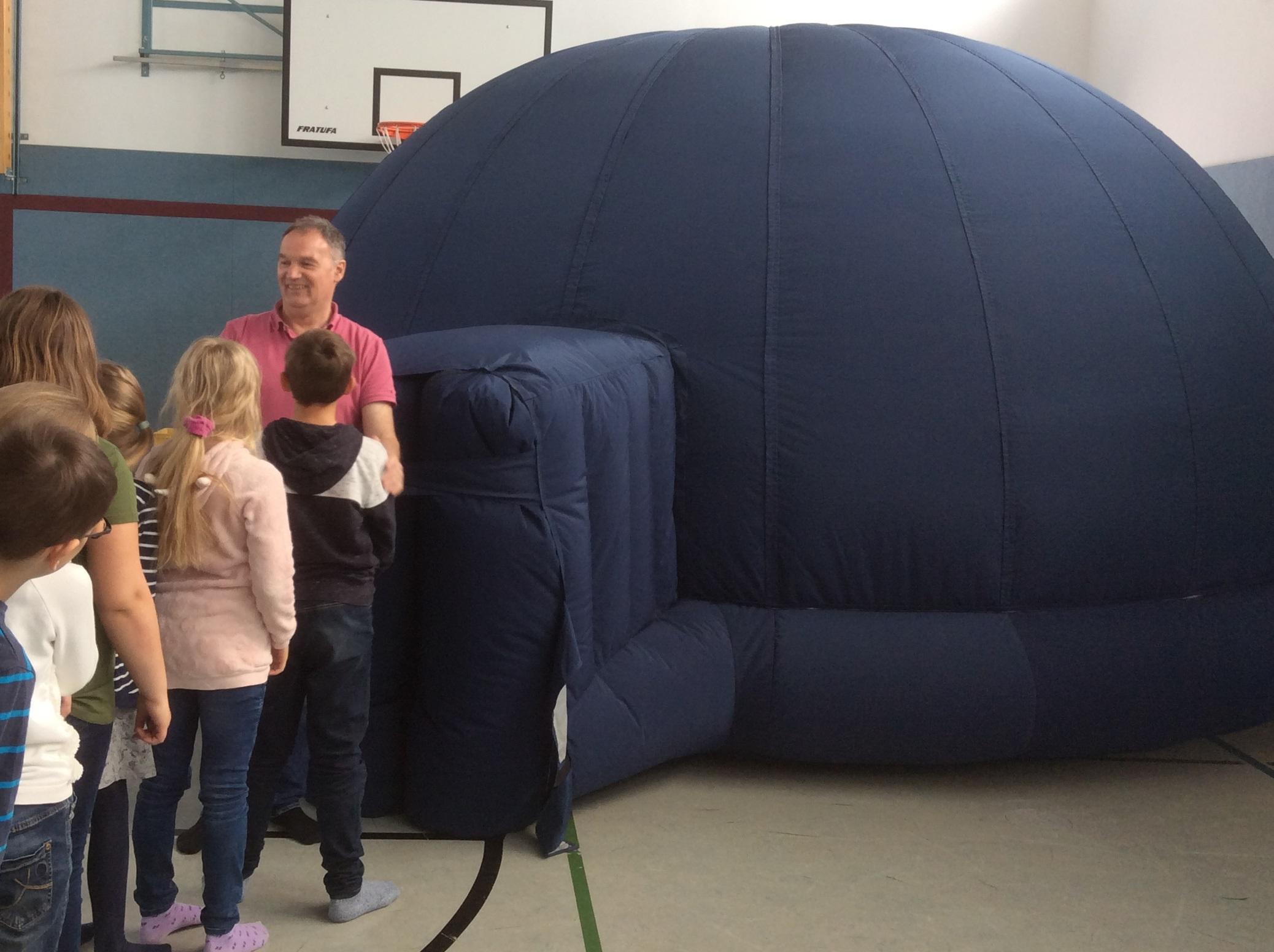 Raben_Planetarium