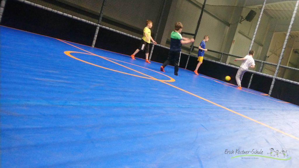 trampolinhalle (1 von 29)
