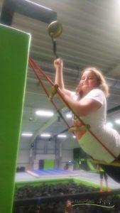 trampolinhalle (14 von 29)