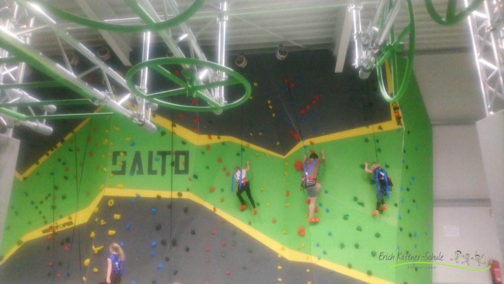 trampolinhalle (16 von 29)