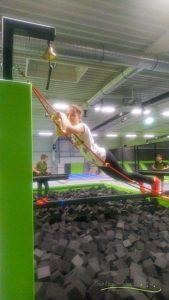 trampolinhalle (18 von 29)