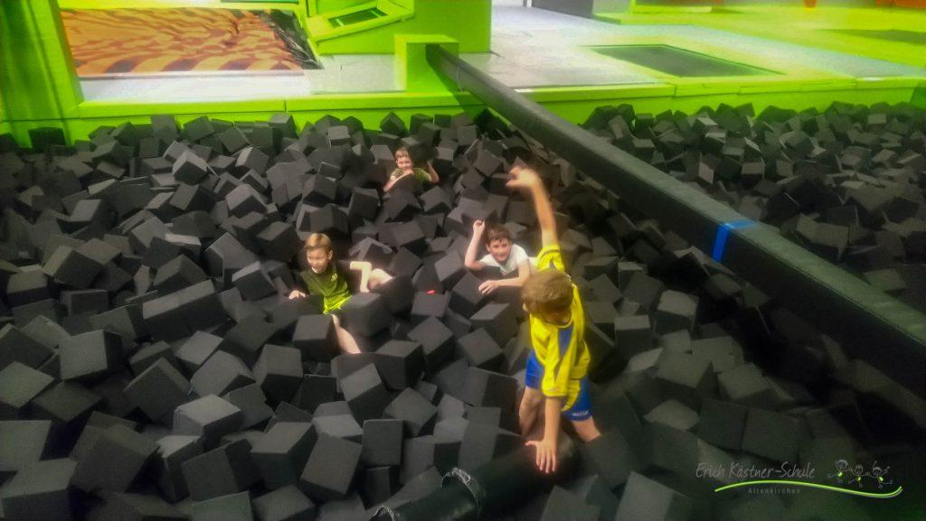 trampolinhalle (19 von 29)