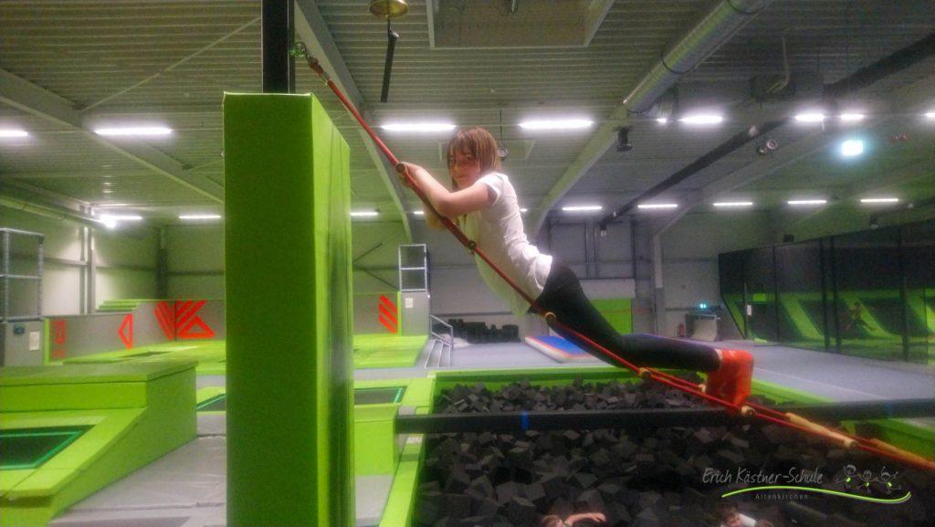 trampolinhalle (20 von 29)