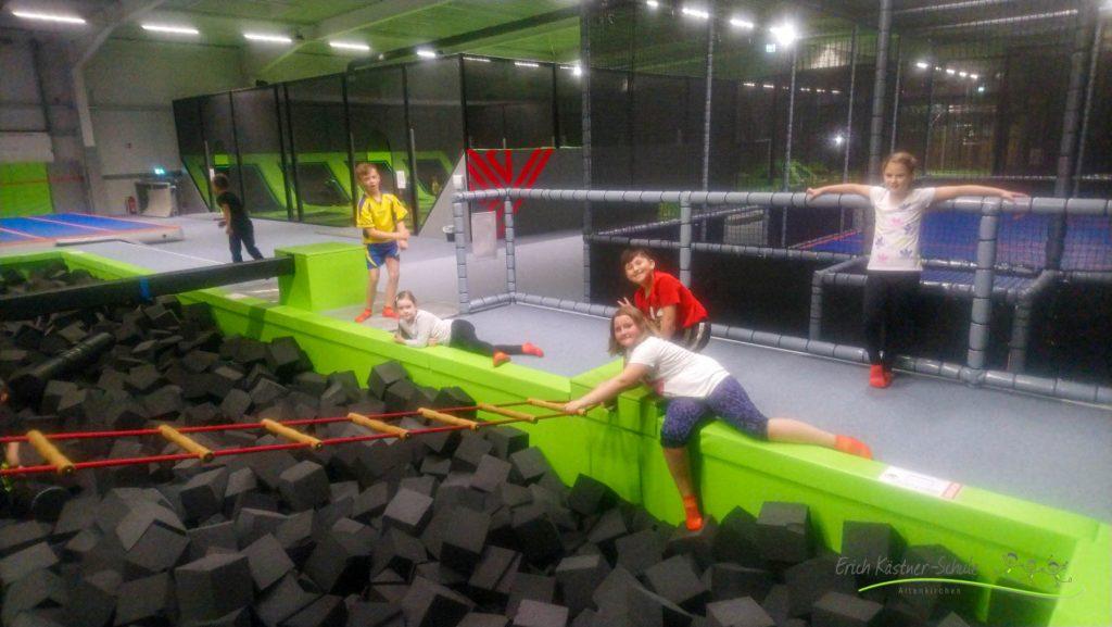 trampolinhalle (21 von 29)