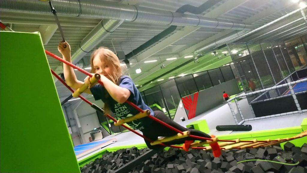 trampolinhalle (25 von 29)