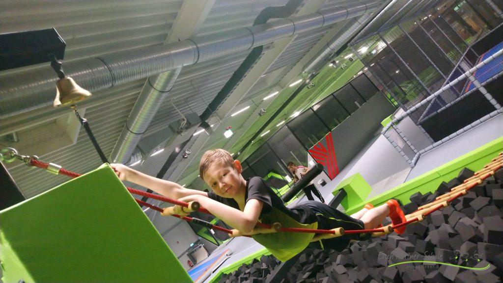 trampolinhalle (27 von 29)