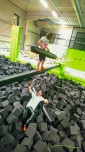 trampolinhalle (3 von 29)