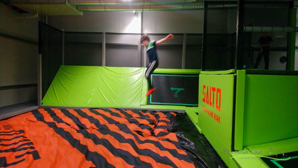 trampolinhalle (6 von 29)