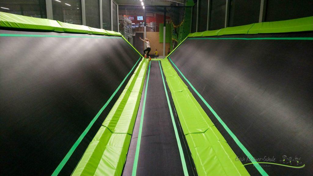 trampolinhalle (8 von 29)